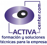 Logo of Campus Activacenter